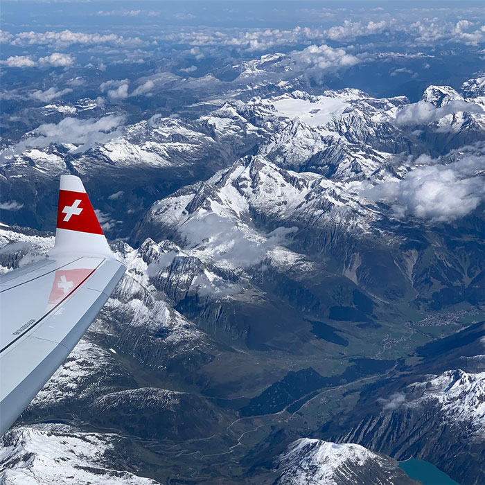 LawTrust Swiss