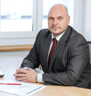 Boris Mozer