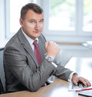Jaroslav Semenyk