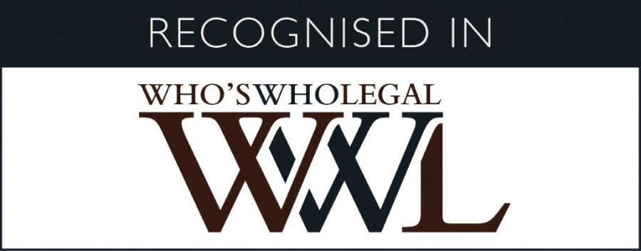 WWL-LawtrustSwiss